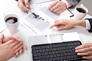 Services of Company Secretaries