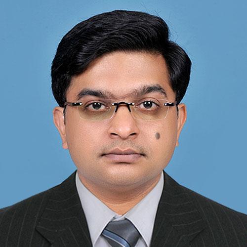 Adv. Rajeesh K