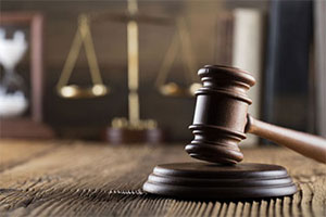 Services of Corporate Lawyers